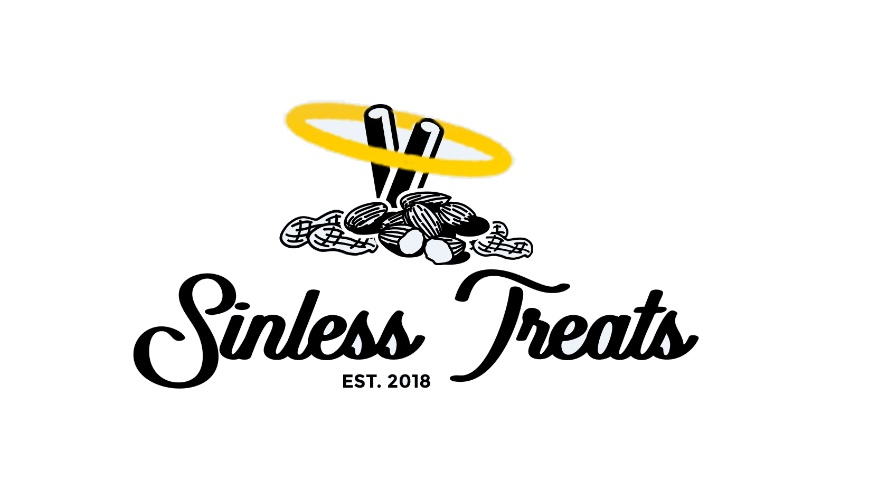 sinless treats